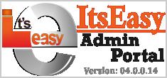 EasyBilling Admin